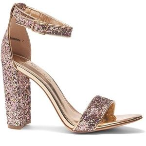 Herstyle Rosemmina Shoes-BRAND NEW